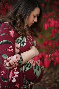 Caroline Maternity (2)