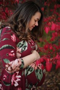 Caroline Maternity (3)