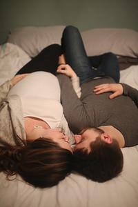 B_Caroline Maternity (262)