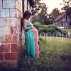 Casey- Maternity 2014 :
