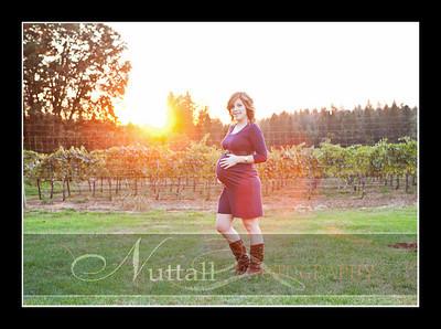 Char Maternity-169