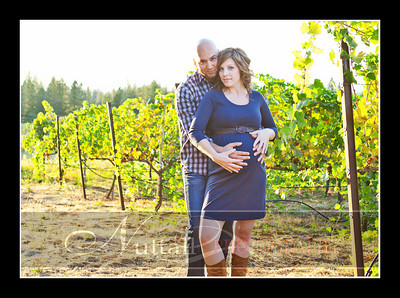 Char Maternity-087