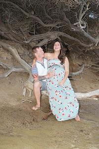 Cheryl__Maternity-17
