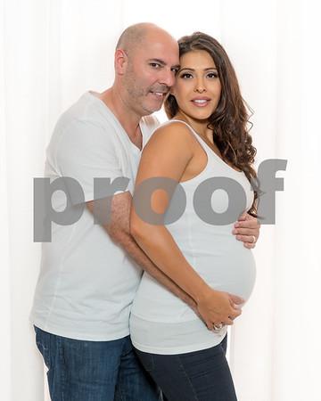 Christina Maternity