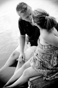 Kok Pregnancy Session-1275-2