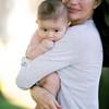 Catherine-Lacey-Photography-Christy-Maternity-Santa-Monica-021