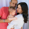 Catherine-Lacey-Photography-Christy-Maternity-Santa-Monica-005