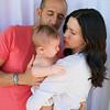 Catherine-Lacey-Photography-Christy-Maternity-Santa-Monica-005