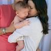 Catherine-Lacey-Photography-Christy-Maternity-Santa-Monica-019