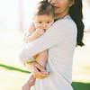 Catherine-Lacey-Photography-Christy-Maternity-Santa-Monica-026