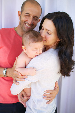Catherine-Lacey-Photography-Christy-Maternity-Santa-Monica-001