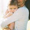 Catherine-Lacey-Photography-Christy-Maternity-Santa-Monica-028