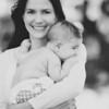 Catherine-Lacey-Photography-Christy-Maternity-Santa-Monica-075 bw