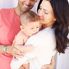 Catherine-Lacey-Photography-Christy-Maternity-Santa-Monica-655 3