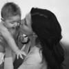 Catherine-Lacey-Photography-Christy-Maternity-Santa-Monica-191