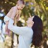 Catherine-Lacey-Photography-Christy-Maternity-Santa-Monica-091 edit