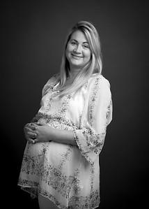 Coburn_Maternity_031
