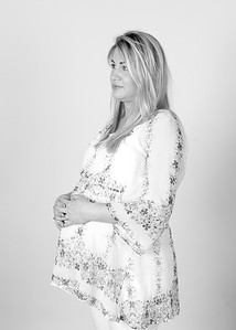 Coburn_Maternity_010