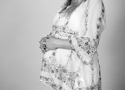 Coburn_Maternity_015