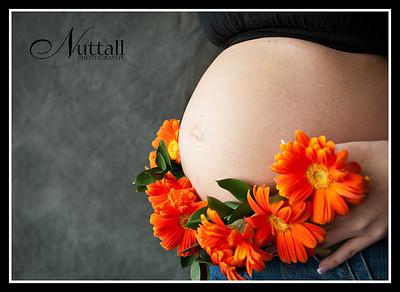 Crystal Maternity 123