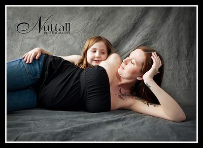 Crystal Maternity 071