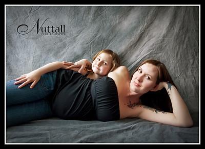 Crystal Maternity 064
