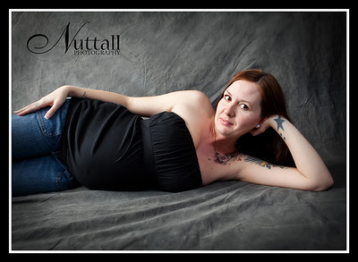 Crystal Maternity 079