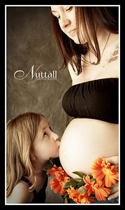 Crystal Maternity 127