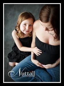 Crystal Maternity 097