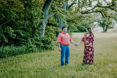 00003--©ADHPhotography2018--DavidKatelynDay--Maternity--2018May30