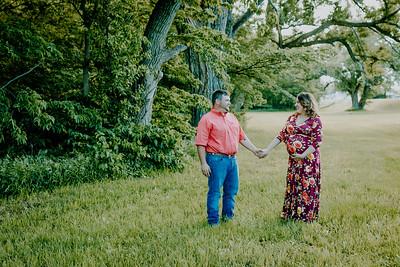 00005--©ADHPhotography2018--DavidKatelynDay--Maternity--2018May30