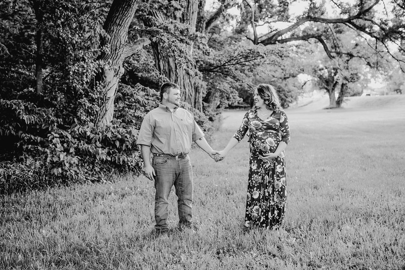 00016--©ADHPhotography2018--DavidKatelynDay--Maternity--2018May30