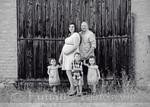 DeMartini Maternity 01bw