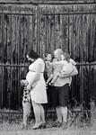 DeMartini Maternity 05bw