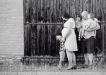 DeMartini Maternity 04bw