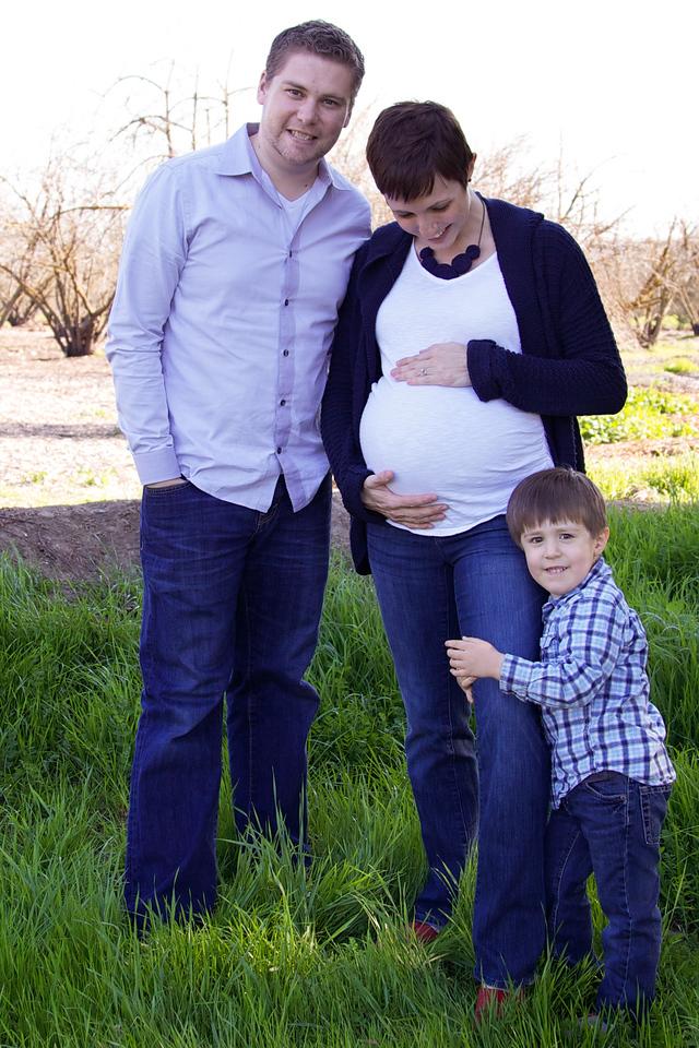DeSart Maternity 5