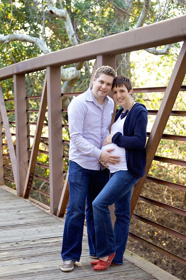 DeSart Maternity 2