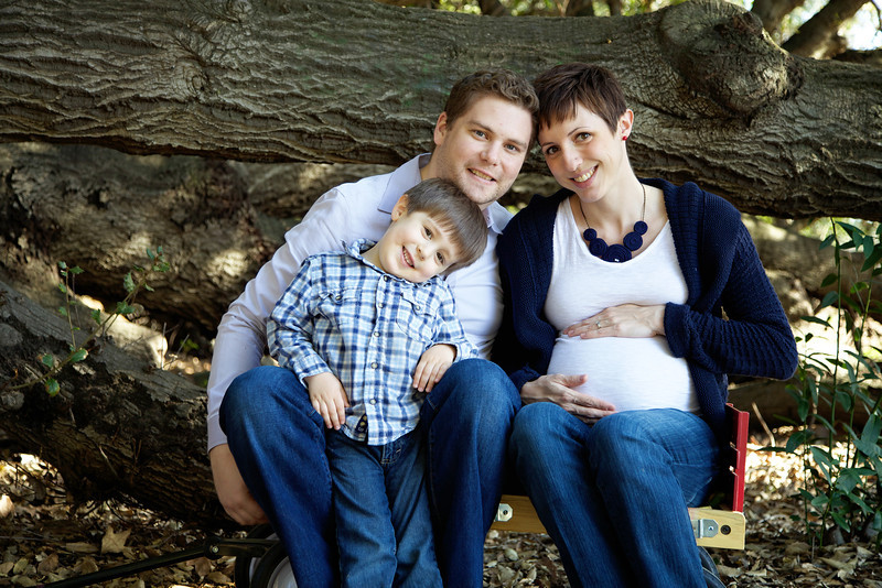 DeSart Maternity 25