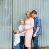 DeWitt maternity-0546
