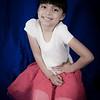 Delia Eduardo  Irie 3314_052