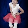 Delia Eduardo  Irie 3314_051