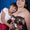 Delia Eduardo  Irie 3314_055