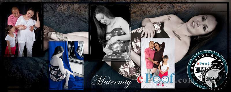 Daelia Maternity 3314 6x15 composite 2