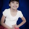 Delia Eduardo  Irie 3314_053