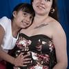 Delia Eduardo  Irie 3314_057