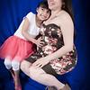 Delia Eduardo  Irie 3314_061