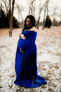 00009--©ADHPhotography2020--Diederich--Maternity--January10