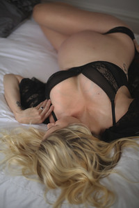 B_Erica Maternity (57)
