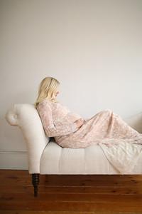 B_Erica Maternity (106)