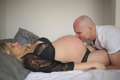 B_Erica Maternity (61)